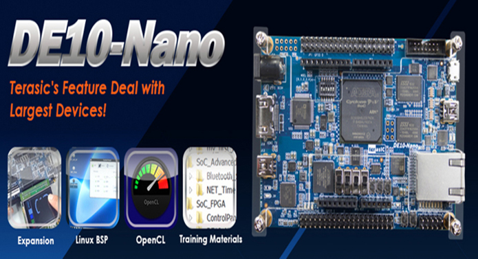 http://fpga.vn/san-pham/184/de0-nano-development-and-education-board.html
